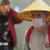 Российским туристам отказались назвать возможные сроки возращения на родину